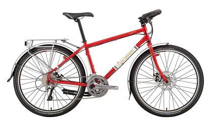 【6/1420:00より開始!エントリーでポイント5倍!】ルイガノ2017年モデルGMTV【ロードバイク】【LOUISGARNEAU】【自転車】【※バッグは付属しません】