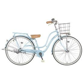 ASAHI あさひ pom ponette ポンポネット260HD-H 女の子用自転車