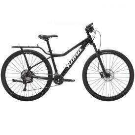 KONA コナ 2020年モデル SHIELD シールド 29インチ クロスバイク
