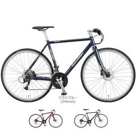 【特典付】Raleigh ラレー 2020年モデル RFL-N Radford-Limited-N ラドフォード リミテッドN クロスバイク【ロック プレゼント】