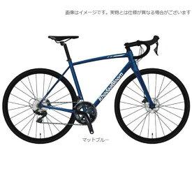 【特典付】KhodaaBloom コーダーブルーム 2020年モデル FARNA DISC 105 ファーナ ディスク 105 ロードバイク
