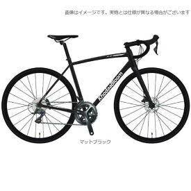 【特典付】KhodaaBloom コーダーブルーム 2020年モデル FARNA DISC TIAGRA ファーナ ディスク ティアグラ ロードバイク