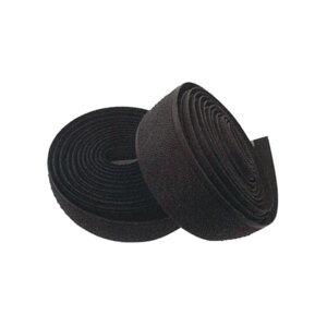 BIANCHI ビアンキ バーテープ エラストマー ブラック JPP0102010BK000