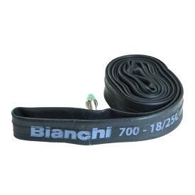 【エントリーでポイント10倍】Bianchi ビアンキ チューブ ロード ライト 700x18/25C【エントリーは注文後でも可能です】
