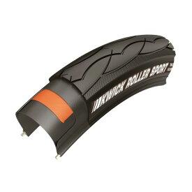 【エントリーでポイント10倍】KENDA ケンダ K1029 KWICK ROLLER タイヤ 700x28/32C【エントリーは注文後でも可能です】