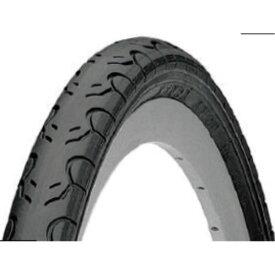 【エントリーでポイント10倍】KENDA ケンダ K193 KWEST タイヤ 26x1.95【エントリーは注文後でも可能です】