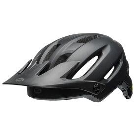 BELL ベル 4FORTY 4フォーティ Mips ヘルメット マットブラック