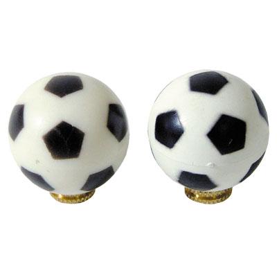 【エントリーでポイント10倍】MARUI(マルイ)バルブキャップ サッカーボール [VLC01800]