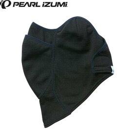 【エントリーでポイント10倍】PEARL IZUMI パールイズミ 488 フェイス マスク 2018秋冬【エントリーは注文後でも可能です】