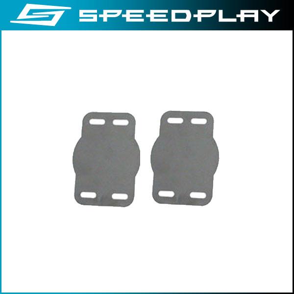 スピードプレイ オプションパーツ V.2 プロテクターシムキット/V.2 PROTECTER SHIM KIT【SPEEDPLAY】