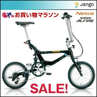 JANGO jango FLIK V8i弗裏克V8i(裝修變速型號)