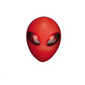 【20%OFF※】TOPEAK(トピーク) エイリアンルクス レッド/Alienlux RED[LPT04001]【リアライト(LED)】【※メーカー希望小売価格参照】
