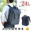 Ace59007
