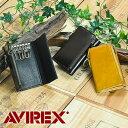 Aviavx1803