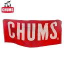 Chuch62 0085