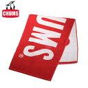Chuch62 0181
