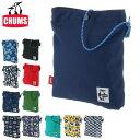 チャムス CHUMS サコッシュバッグ ショルダーバッグ CORDURA ECO コーデュラエコ Eco Snap Sacoche スナップサコッシュ ch60-2734 ネコ…