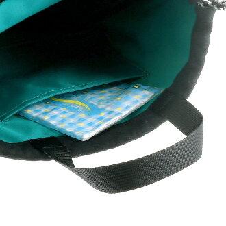 チャムスCHUMSトートバッグ巾着バッグSWEATスウェットRVMINIBAGSWEATリバーシブルミニバッグスウェットch60-2919ネコポス可メンズレディースあす楽誕生日プレゼントギフトプレゼントラッピング