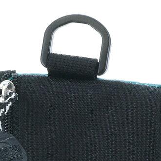 チャムスCHUMSリサイクルRECYCLEキースマートフォンケースKEYSMARTPHONECASEiPhoneケースch60-3146メンズレディースネコポス可能スマホケースキーケースあす楽プレゼントギフトラッピング無料