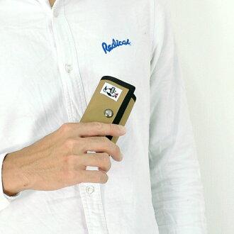 チャムスCHUMSリサイクルRECYCLEキーケースKEYCASEメール便可能ch60-3154メンズレディースギフト人気ブランド誕生日プレゼントプレゼントギフトカバンラッピング