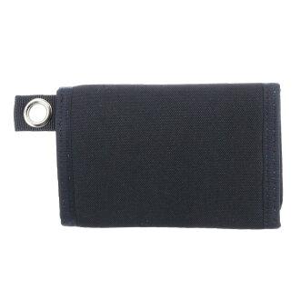 チャムスCHUMS三つ折り財布RECYCLEリサイクルSMALLWALLETスモールウォレットch60-3142メンズレディースネコポス可能誕生日3つ折り財布プレゼントギフト
