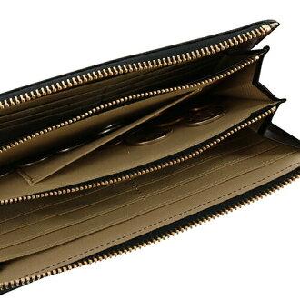 クレドランCLEDRAN!L字ファスナー財布【FLAM/フラム】cl2765レディース[通販]【ポイント10倍】【あす楽対応】【送料無料】