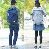 Coleman 科尔曼! 背包背包 21695 男装女装通勤学校时尚高中学生