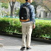 Coleman 科尔曼! 女子背包背包 [C 天包二] 男子的 21532 [动漫/漫画]
