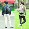 Colombia Columbia! In largest backpack daypack [CASTLE ROCK 15 l BACKPACK, PU9708 mens ladies [store] we sale! P25Apr15