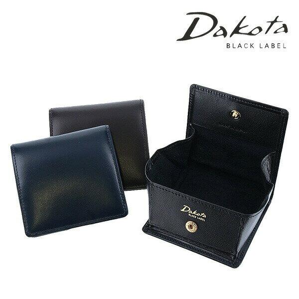 ダコタブラックレーベル Dakota black label!コインケース 小銭入れ 【モルト】 627006 メンズ [通販]【ポイント10倍】 【送料無料】【あす楽】