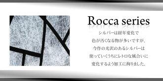 ヴィアドアンVIADOANがま口長財布Roccaロッカ506レディースポイント10倍送料無料週末限定あす楽送料無料