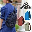 Gregm74533
