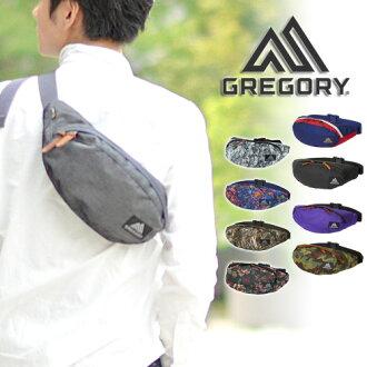 葛列格里 · 葛列格里 · 西袋屍袋 [尾巴轉輪] 男式女式西門廊腰袋為馬拉松跑步爬山還袋 P19May15