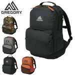 【25%OFFセール】グレゴリーGREGORYクラシックCLASSICCAMPUSDAYMリュックサックデイパックバックパックキャンパスデイMcampusdaymメンズレディース【正規品】あす楽送料無料プレゼントギフトラッピング無料通販