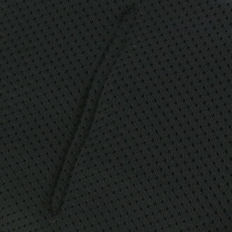 【10%OFFセール】グレゴリーGREGORYウエストバッグウエストボディバッグファニーパックアスペクトSKETCH3スケッチ3メンズレディース正規取扱店撥水雨に強い自転車運動会体育祭ネコポス不可あす楽送料無料ラッピング無料