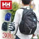 Helhoy91401