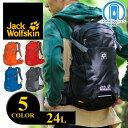 Jac2002302