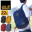 Jac2004141