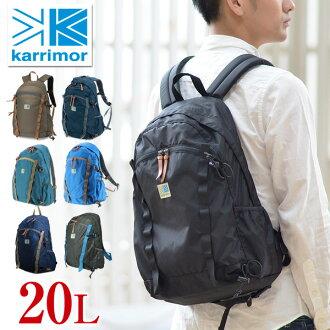 [8,24: 00 条目只在达 13 x karrimor karrimor! 通勤的时尚背包 VT 天包 F 337058 男装女装
