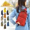 Kelty KELTY! 一個挎包肩包 2591890 男人女人