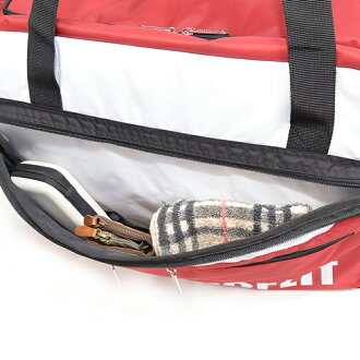 スーツケースキャリーハード旅行かばん!ルコックスポルティフlecoqsportif036130メンズレディース[通販]【ポイント10倍】【あす楽対応】【RCP】