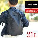 Nixnc2397