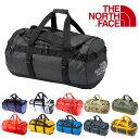 ザ・ノースフェイス THE NORTH FACE ! 2wayボストンバッグ【BASE CAMP】[BC DUFFEL M] nm81814 リュックサック メンズ レディース 旅…