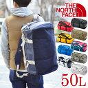 ザ・ノース・フェイス THE NORTH FACE!2wayボストンバッグ ダッフルバッグ リュックサック 【BASE CAMP/ベースキャンプ】 [BC Duffel …