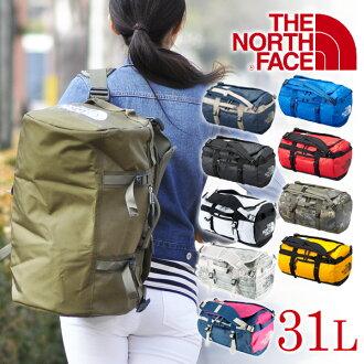 ザ・ノースフェイス THE NORTH FACE!2wayボストンバッグ リュックサック[BC Duffel XS] nm81474(nm81303) XSサイズ メンズ レディース 旅行 スポーツバッグ 修学旅行 P25Apr15