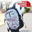 『8/18限定エントリーで最大P15倍』 ノースフェイス THE NORTH FACE リュックサック デイパック ボリアリス DAY PACKS BOREALIS nm7155…