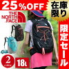 THE NORTH FACE!リュックサック デイパック [W ANGSTROM 18] nmw61314 レディース [通販] P25Apr15