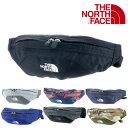 ザ・ノースフェイス THE NORTH FACE!ウエストバッグ ボディバッグ ヒップバッグ グラニュール 【DAY PACKS/デイパックス】 [Granule] …