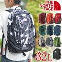 ザ・ノース・フェイス THE NORTH FACE!リュックサック デイパック ビッグショット 【DAY PACKS/デイパックス】 [BIG SHOT CL] nm71605…