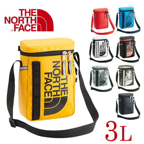 nornm81610?fitin=330 330 outdoor zone rakuten global market the north face! shoulder bag The Class the Fuse Box at bakdesigns.co